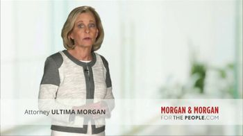 Morgan and Morgan Law Firm TV Spot, '30 Years of Service' - Thumbnail 2