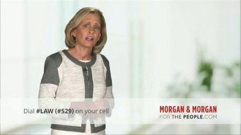 Morgan and Morgan Law Firm TV Spot, '30 Years of Service' - Thumbnail 7