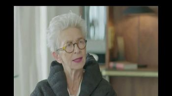 Raffles Hotel TV Spot, 'Beautifully Curated' - Thumbnail 9