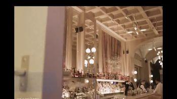 Raffles Hotel TV Spot, 'Beautifully Curated' - Thumbnail 6