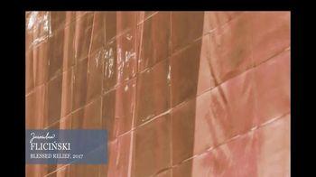 Raffles Hotel TV Spot, 'Beautifully Curated' - Thumbnail 7
