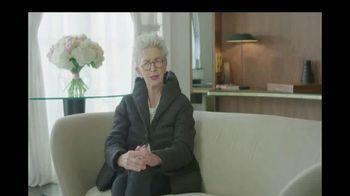 Raffles Hotel TV Spot, 'Beautifully Curated' - Thumbnail 8