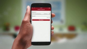TCF Bank TV Spot, 'Easy Bill Paying Systems Help You Pay Bills Seamlessly' - Thumbnail 1