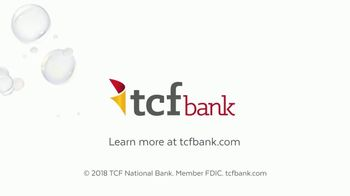 TCF Bank TV Spot, 'Easy Bill Paying Systems Help You Pay Bills Seamlessly' - Thumbnail 8