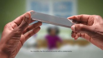 TCF Bank TV Spot, 'Easy Bill Paying Systems Help You Pay Bills Seamlessly' - Thumbnail 3