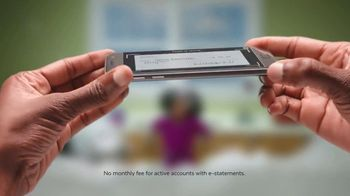 TCF Bank TV Spot, 'Easy Bill Paying Systems Help You Pay Bills Seamlessly' - Thumbnail 4