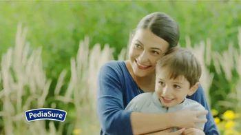 PediaSure Grow & Gain TV Spot, 'Quedando atrás' [Spanish]