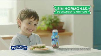 PediaSure Grow & Gain TV Spot, 'Quedando atrás' [Spanish] - Thumbnail 8