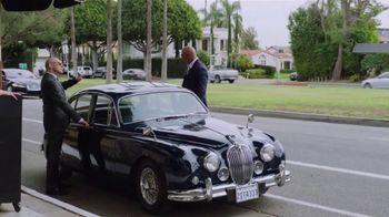 HBO TV Spot, 'Ballers' - Thumbnail 2