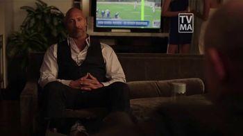 HBO TV Spot, 'Ballers' - Thumbnail 3