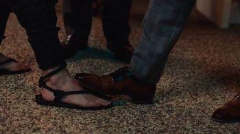 HBO TV Spot, 'Ballers' - Thumbnail 6