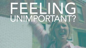 Molina Healthcare TV Spot, 'You're Important: Bus Stop' - Thumbnail 4