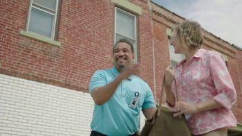 Molina Healthcare TV Spot, 'You're Important: Bus Stop' - Thumbnail 6