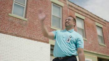 Molina Healthcare TV Spot, 'You're Important: Bus Stop' - Thumbnail 8