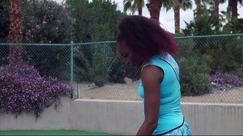 Tennis Warehouse EleVen by Venus TV Spot, 'Be an Eleven' Ft. Venus Williams - Thumbnail 1