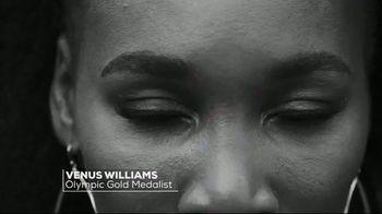 Tennis Warehouse EleVen by Venus TV Spot, 'Be an Eleven' Ft. Venus Williams - Thumbnail 2