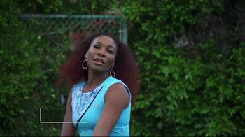 Tennis Warehouse EleVen by Venus TV Spot, 'Be an Eleven' Ft. Venus Williams - Thumbnail 3