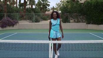 Tennis Warehouse EleVen by Venus TV Spot, 'Be an Eleven' Ft. Venus Williams - Thumbnail 7