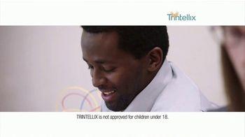 TRINTELLIX TV Spot, 'Improve' - Thumbnail 5
