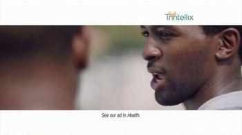 TRINTELLIX TV Spot, 'Improve' - Thumbnail 6