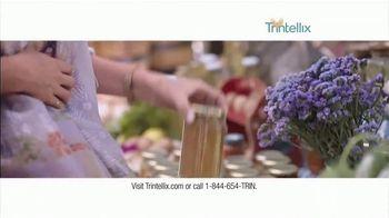 TRINTELLIX TV Spot, 'Improve' - Thumbnail 8