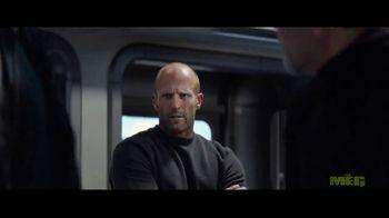 The Meg - Alternate Trailer 38
