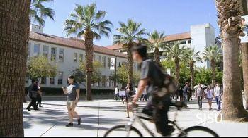 San Jose State University TV Spot, 'Discover' - Thumbnail 4
