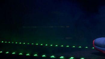 Tennis Warehouse TV Spot, 'Asics Solution Speed FF'