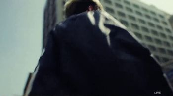 Overwatch League TV Spot, 'Every Moment, Every Match' - Thumbnail 3
