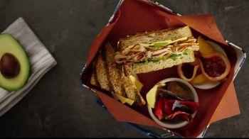 Boar's Head TV Spot, 'Crafting Lunch' - Thumbnail 9