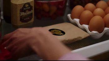 Boar's Head TV Spot, 'Crafting Lunch' - Thumbnail 2