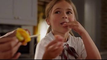 Boar's Head TV Spot, 'Crafting Lunch' - Thumbnail 5