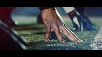 ESPN TV Spot, 'Fantasy Football: Score' - Thumbnail 5