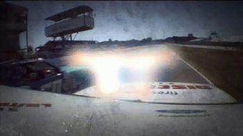 NASCAR XFINITY Series TV Spot, 'Rock 'N Roll Tequila 170' - Thumbnail 1