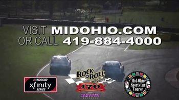 NASCAR XFINITY Series TV Spot, 'Rock 'N Roll Tequila 170' - Thumbnail 10