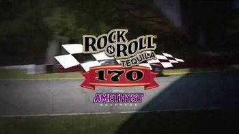 NASCAR XFINITY Series TV Spot, 'Rock 'N Roll Tequila 170' - Thumbnail 2
