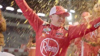NASCAR XFINITY Series TV Spot, 'Rock 'N Roll Tequila 170' - Thumbnail 5