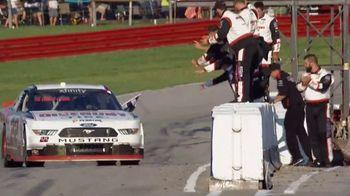 NASCAR XFINITY Series TV Spot, 'Rock 'N Roll Tequila 170' - Thumbnail 6