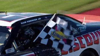 NASCAR XFINITY Series TV Spot, 'Rock 'N Roll Tequila 170' - Thumbnail 7