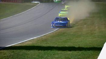 NASCAR XFINITY Series TV Spot, 'Rock 'N Roll Tequila 170' - Thumbnail 8