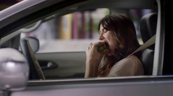 Chrysler Summer Clearance Event TV Spot, 'Shallow Thoughts' [T2]