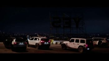 Summer of Jeep TV Spot, 'Full Line: Sold Out' Song by OneRepublic