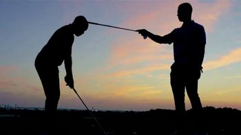 PGA TV Spot, 'The Journey'