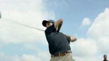PGA TV Spot, 'The Journey' - Thumbnail 5