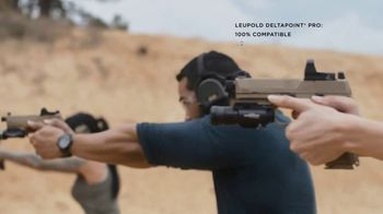 FN America FN 509 Tactical TV Spot, 'Set Your Sights' - Thumbnail 5