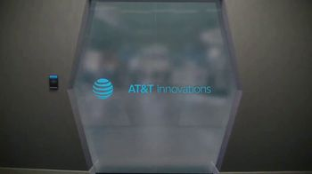 AT&T Unlimited Wireless TV Spot, 'Your Thing: Shrink Ray' Feat. Terry Crews - Thumbnail 1