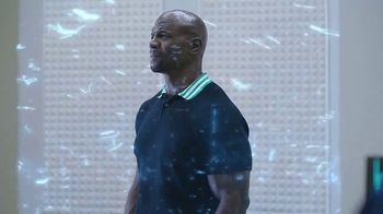AT&T Unlimited Wireless TV Spot, 'Your Thing: Shrink Ray' Feat. Terry Crews - Thumbnail 7