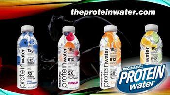 Sports Hydration Beverage thumbnail