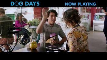 Dog Days - Alternate Trailer 27