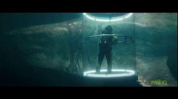 The Meg - Alternate Trailer 32